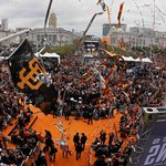 Another even year, another amazing #SFGParade. Well done, San Francisco: http://t.co/RV79HVAhzM http://t.co/hnyYV2IRTR