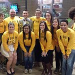 Mizzou RHA means business. Bow ties and all @bowtieger #MACURH2014 http://t.co/ktz4LgWmdi