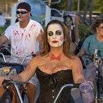 Monstruos, brujas, zombis y fantasmas pasearán por las calles San José: http://t.co/FboNjRvxLS http://t.co/4uD7ES6CXV