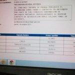Sanción x celebración indebida de contratos de cúpula de Infraestructura de Antioquia pendiente de radicar http://t.co/6NwlYUKatU