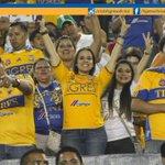 Todos RT: Gana boletos dobles para partido vs Gallos manda tweet de apoyo con HT #SoyTigre #TigresenMéxico participa http://t.co/YiWuQPrk18