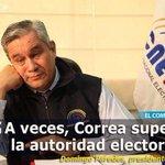 » @cnegobec boicoteó #consulta #Yasuní » @CCE_ECU hoy niega #consulta #reeleccionindefinida https://t.co/hZnmOyE0SE http://t.co/6W3pSxiWd8