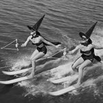 Happy Halloween from So Cal, witches! http://t.co/pLWQ96Ofuz