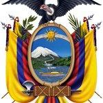 ¡¡Feliz día al escudo nacional del #Ecuador!! http://t.co/2BIpzUYS3U