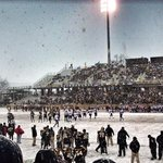 Are you ready? #lifeonthemountain #therock #weareappstate @AppState_FB http://t.co/n5VHtdi1ax