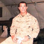 #BREAKING: Mexican judge orders the immediate release of jailed US Marine Andrew Tahmooressi, family spokesman says. http://t.co/Y9oI7kRlAn