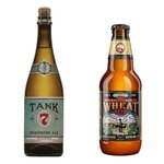 Trick or Treat? More like Tank or Wheat... http://t.co/sRA4fJhw3X