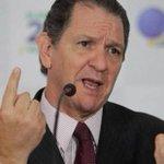 Corregedor da Justiça Eleitoral diz que PSDB prejudica imagem do processo eleitoral. http://t.co/KbtNIoKyS3 http://t.co/UMU08ByVdw