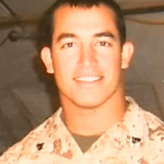 Report: Mexican judge orders the immediate release of jailed U.S. Marine Andrew Tahmooressi: http://t.co/LOw4NFsS0a http://t.co/ffJHPhmszz