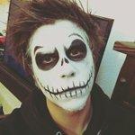 Halloween http://t.co/VSdjJ5EvgA