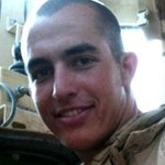 JUST IN: #MarineHeldInMexico's immediate release ordered by Mexican judge. #FoxNews http://t.co/SeVmXR1ypt
