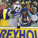 Carmel students reppin in the SNOW! #thezone8 http://t.co/wa22IqUGab