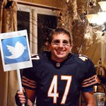 Ok #Bears fans, the moment youve all been waiting for. Ive fully accepted my role as the #WrongConte http://t.co/NXTkm1zCat
