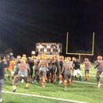 District champs. 28-7 @NDN_PrepZone http://t.co/lQpKf20nwJ