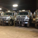 Crews from @IndyDPW will be heading out soon to drop salt on any icy spots. @INDOT will be doing the same. @FOX59 http://t.co/qer1TIKLXs