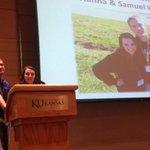 @tayloratku and Sam opening the @MACURH2014atKU conference! We are so glad everyone is here! #MACURH http://t.co/Afsj84jnfW