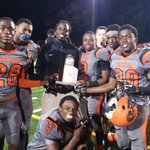 1 Time for them Lely Boyz with a 28-7 Win over Immokalee! DISTRICT CHAMPIONS!!!! YEA YEA YEA #WEARELELY http://t.co/Zdwmho97OZ