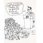 Más caricaturas de Mico, aquí: http://t.co/WjgNQwnrNq http://t.co/aDtQuPymUs