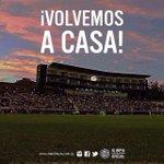 #7finales #masunidosquenunca #Olimpia http://t.co/RQuLLHLgAN