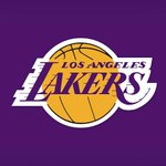 Who you got in the next game on ESPN??????????? Rt for Lakers Fav for Clippers http://t.co/wthqq5Dw5p