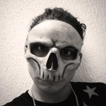 Feliz Halloween 🎃👻 http://t.co/5G74l3XYDR
