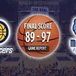 Gasol, Randolph rally #Grizzlies past #Pacers. http://t.co/oSewFlkFE8 http://t.co/yTlNLaCeTm