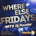 @boilerradio: #DressUp #BoilerUp Its Halloween Come out to @whereelsebar tonight for get here! #TheRatPakWay http://t.co/mpuRGgdzHz