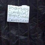 @DonDateador pase el dato por fa jajjajajajaaja http://t.co/PoJ7VY0elK