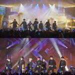 BTOB wow fans with their first solo concert in Seoul http://t.co/WBh1gDuSpG http://t.co/AE3IDf0IO8