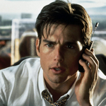 A grand, unified theory of Tom Cruise movies http://t.co/MpAHsLIzis http://t.co/oTkxTJWkvR