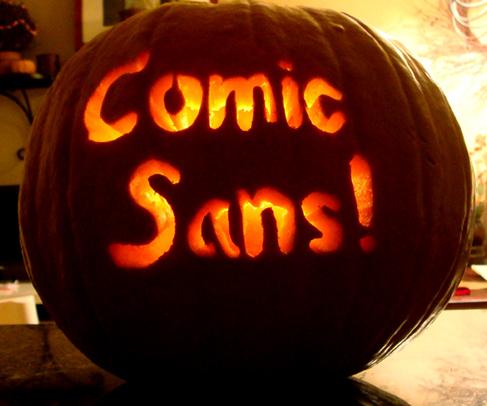 Scariest pumpkin I saw tonight... http://t.co/hlyyWtExHG