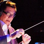 Singapore music maestro Iskandar Mirza Ismail dies of cancer http://t.co/0lZhon5XSN http://t.co/QPMklbfzWg