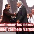 También @JAIMELOPEZVELA tendrá que declarar ante la PGR por sus nexos con AMLO #LeTienenMiedoaAMLO http://t.co/ijOCfuSXdQ