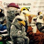 @69SportsBT @Heininsports @WFMZ_Tweetchers @MogaHero Woohoo! #mascots #RedRover http://t.co/1cQvLCqfo5