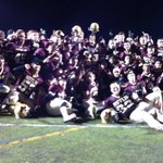 @DanMoscaritolo Governor Mifflin 5th Straight Berks 1 Champs @69SportsBT http://t.co/Ju6w2zhmWu