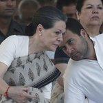 Digvijaya bats for Rahul, days of sycophancy not yet over in Congress http://t.co/Rj7euXcmRj http://t.co/jIQWKZ4vOu