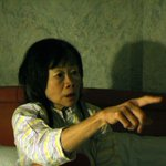 At #EACH TONIGHT: Belfast-Chinese comedy spookiness in Grannys Ghost http://t.co/nlm2qi4mje ... http://t.co/xh59zkVvIw