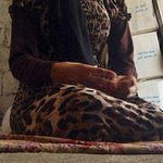 Perempuan Yazidi Dijual, Diperkosa dan Diperbudak ISIS http://t.co/qOQ1FDlRKW http://t.co/eLq5ouximQ