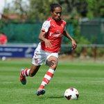 Happy birthday to @ArsenalLadies midfielder Rachel Yankey! http://t.co/HNEEkhl13h