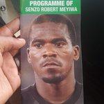 @BafanaBafana @DChimhavi @Bevstar7 @ThabisoSithole @MbalulaFikile the final step as we bid farewell to a hero http://t.co/1XZgtJDBRp