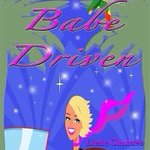 Fun, #romance and laughter. Babe Driven. Great reviews. £0.99 #kindle #kprs http://t.co/hEHD9ZHswY via @AmazonUK http://t.co/SIdDH7Yg2k