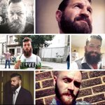 Calling all bearded men! Want to be included as a #beardoftheday? Tweet/DM your selfie ???? #RealMenGrowBeards http://t.co/BGARgJgbPV
