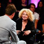 Marlene Dumas is verkozen tot Kunstenaar van het jaar 2015 http://t.co/B3EM8Cy7Mf http://t.co/pNNnjWRiAm