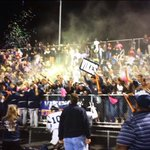 When you can finally say you are proud to be a Viking????✌️ http://t.co/eprC3RKPUH