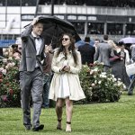 Our photographers capture some of the best crowd PHOTOS from #DerbyDay GALLERY - http://t.co/W6ezY9ms2w @theage http://t.co/SiPtEU1zyB