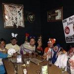 #HalloweenCostumes http://t.co/y26Nug77Lc