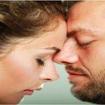 Para Suami, Pujilah Istri Anda 3 Kali dalam Sehari http://t.co/jD5GGfLaME http://t.co/twxYWBgOiu