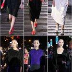 Pertamakali di Indonesia, Model Fashion Show dan Berpose di Zebra Cross http://t.co/TOEQNbfnC9 via @wolipop http://t.co/VeNi0ilApi
