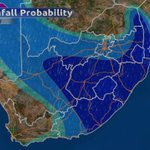 Predicted rainfall today... For more details go to http://t.co/i5W1jvUiYy http://t.co/QO1ikA8dKn
