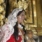 #MesDeOctubreGt De octubre a octubre te amamos Reina, Madre y Patrona de #Guatemala http://t.co/aKqfnbjGO2